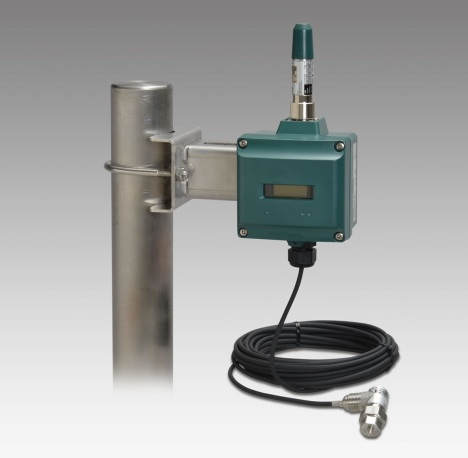 yokogawa-isa100-wirelesstm-based-field-wireless-vibration-sensor